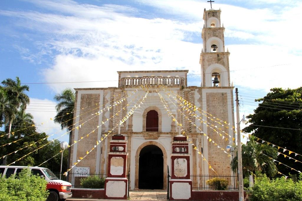 Patrimonio Edificado – Calkiní 4ba54043062