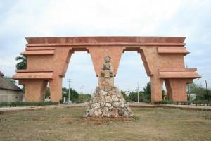 arco maya copia