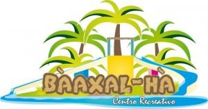 logo baaxalha
